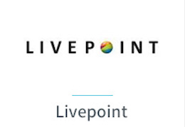 Livepoint